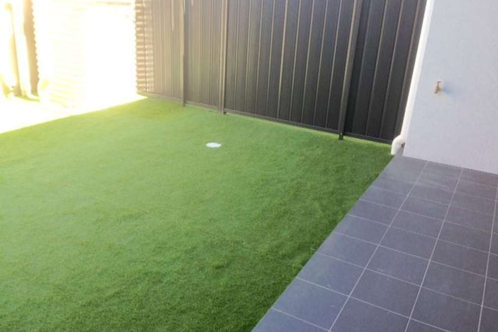 Fourth view of Homely apartment listing, 43 Fernandez Lane, Penrith NSW 2750