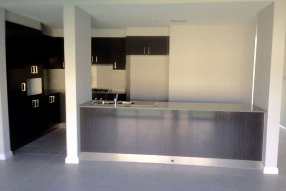 Fifth view of Homely apartment listing, 43 Fernandez Lane, Penrith NSW 2750