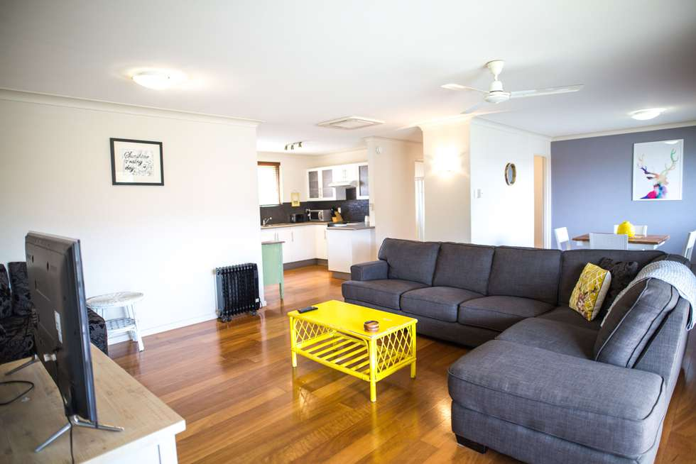 Fourth view of Homely unit listing, 4/1 Blackwood Close, Grafton NSW 2460
