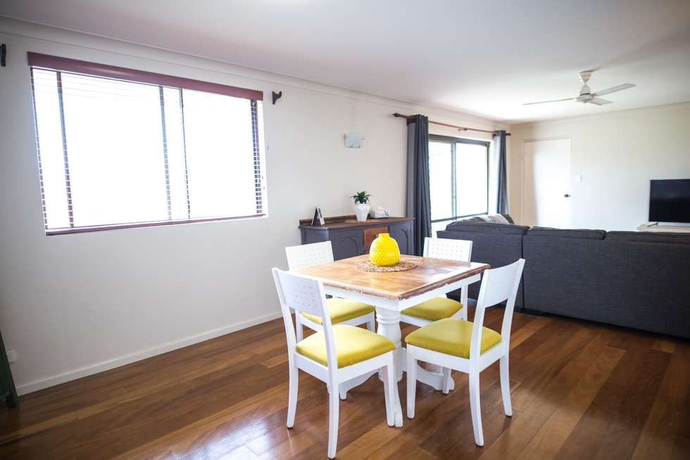 Fifth view of Homely unit listing, 4/1 Blackwood Close, Grafton NSW 2460