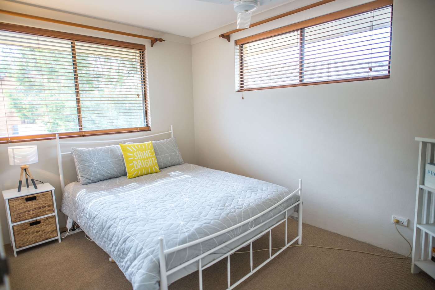 Sixth view of Homely unit listing, 4/1 Blackwood Close, Grafton NSW 2460