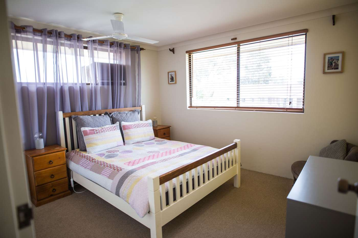Seventh view of Homely unit listing, 4/1 Blackwood Close, Grafton NSW 2460
