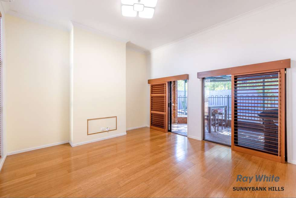 Third view of Homely house listing, 207 Gowan Road, Sunnybank Hills QLD 4109