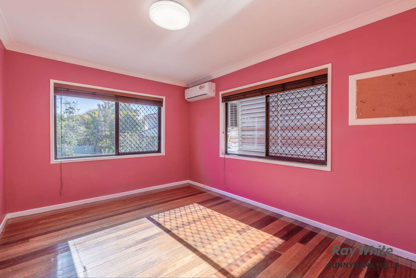 Sixth view of Homely house listing, 207 Gowan Road, Sunnybank Hills QLD 4109