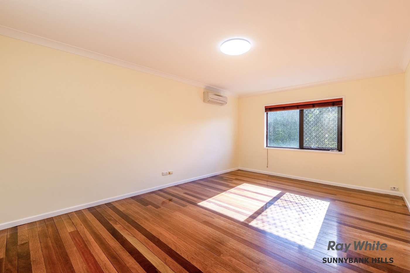 Seventh view of Homely house listing, 207 Gowan Road, Sunnybank Hills QLD 4109