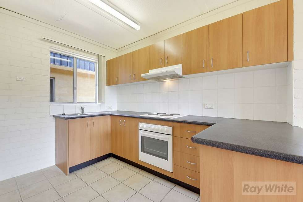 Second view of Homely unit listing, 7/10 Albion Street, Goulburn NSW 2580