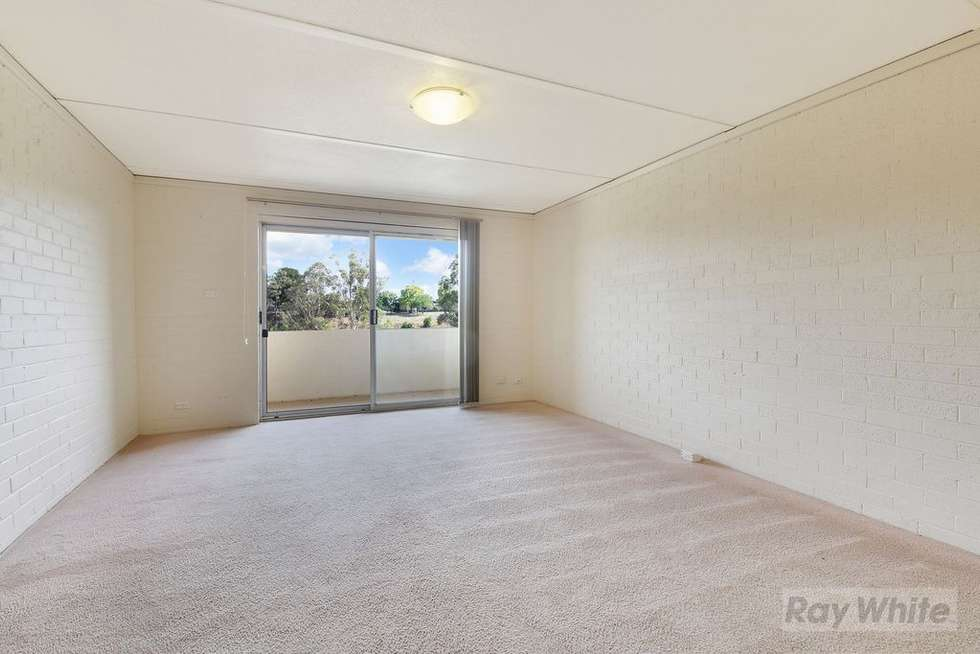 Third view of Homely unit listing, 7/10 Albion Street, Goulburn NSW 2580