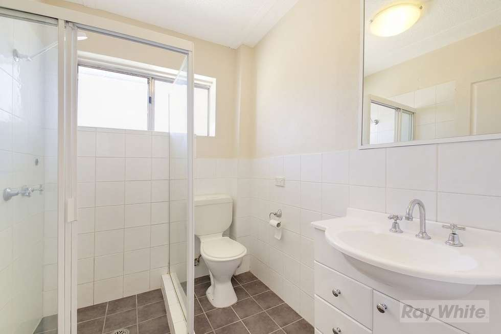 Fourth view of Homely unit listing, 7/10 Albion Street, Goulburn NSW 2580