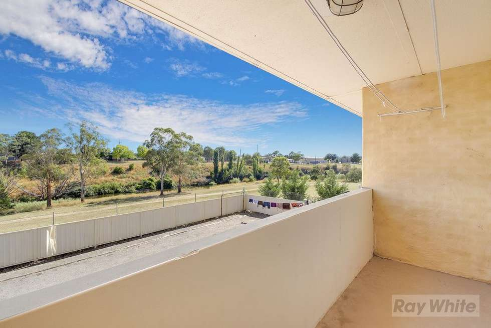 Fifth view of Homely unit listing, 7/10 Albion Street, Goulburn NSW 2580