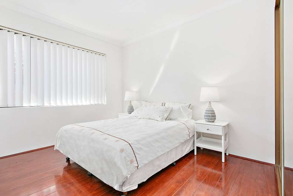 Fourth view of Homely unit listing, 4/10-12 Short Street, Kogarah NSW 2217