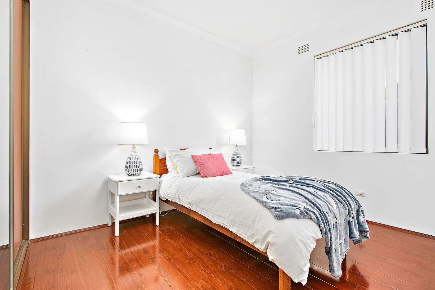 Fifth view of Homely unit listing, 4/10-12 Short Street, Kogarah NSW 2217