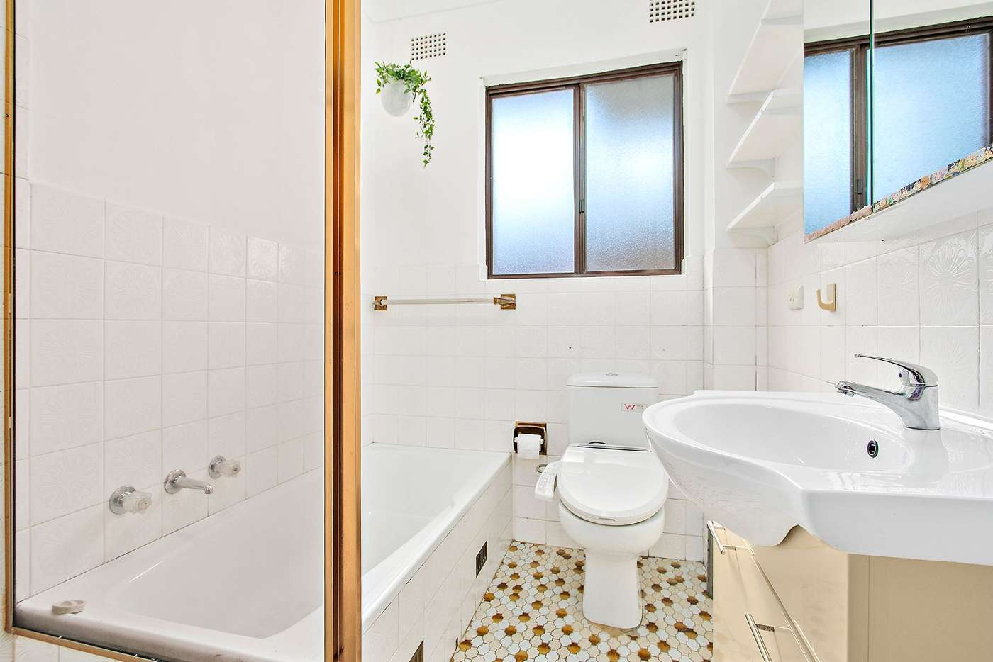 Sixth view of Homely unit listing, 4/10-12 Short Street, Kogarah NSW 2217
