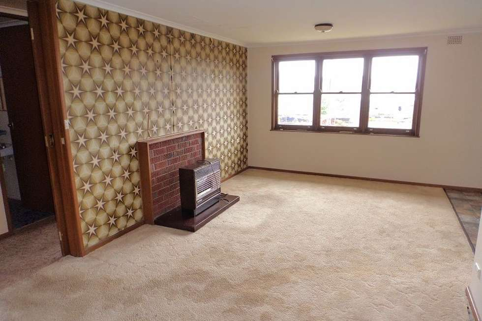 Third view of Homely house listing, 1 Broughton Street, Goulburn NSW 2580