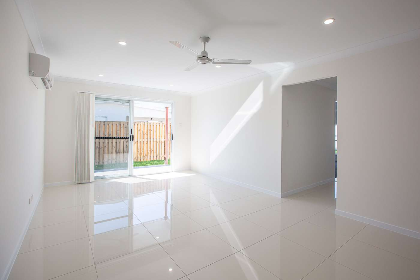 Main view of Homely house listing, 1/1 Lauenstein Crescent, Pimpama QLD 4209
