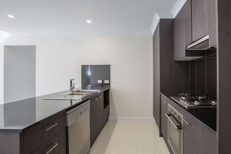 Second view of Homely house listing, 1/1 Lauenstein Crescent, Pimpama QLD 4209