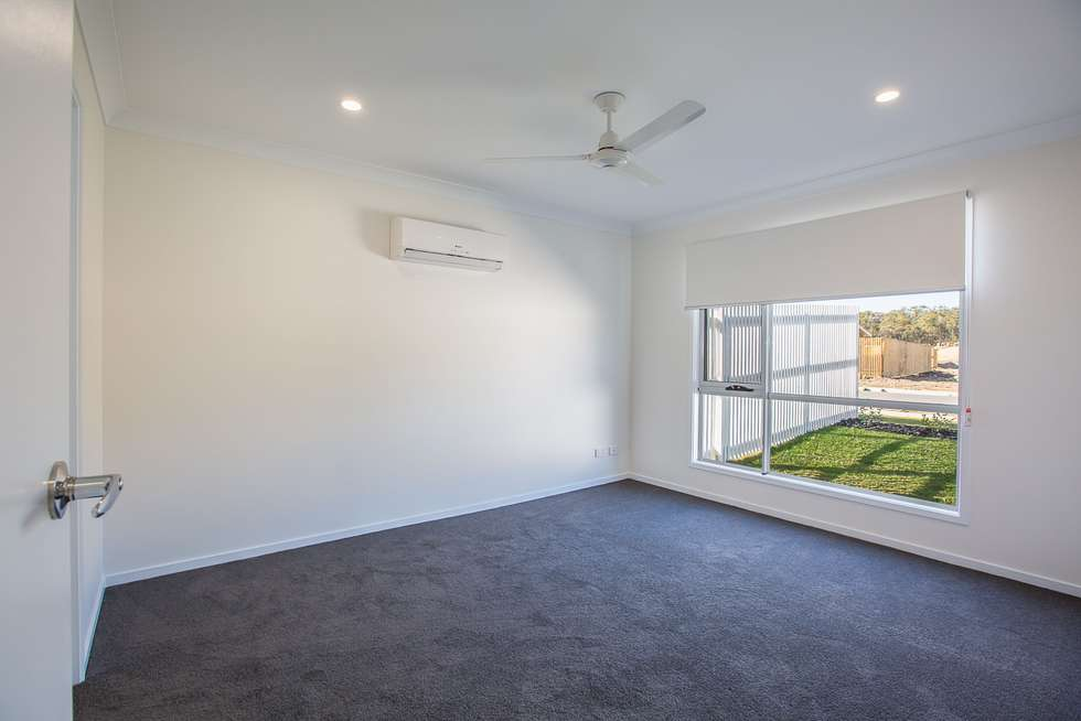 Third view of Homely house listing, 1/1 Lauenstein Crescent, Pimpama QLD 4209
