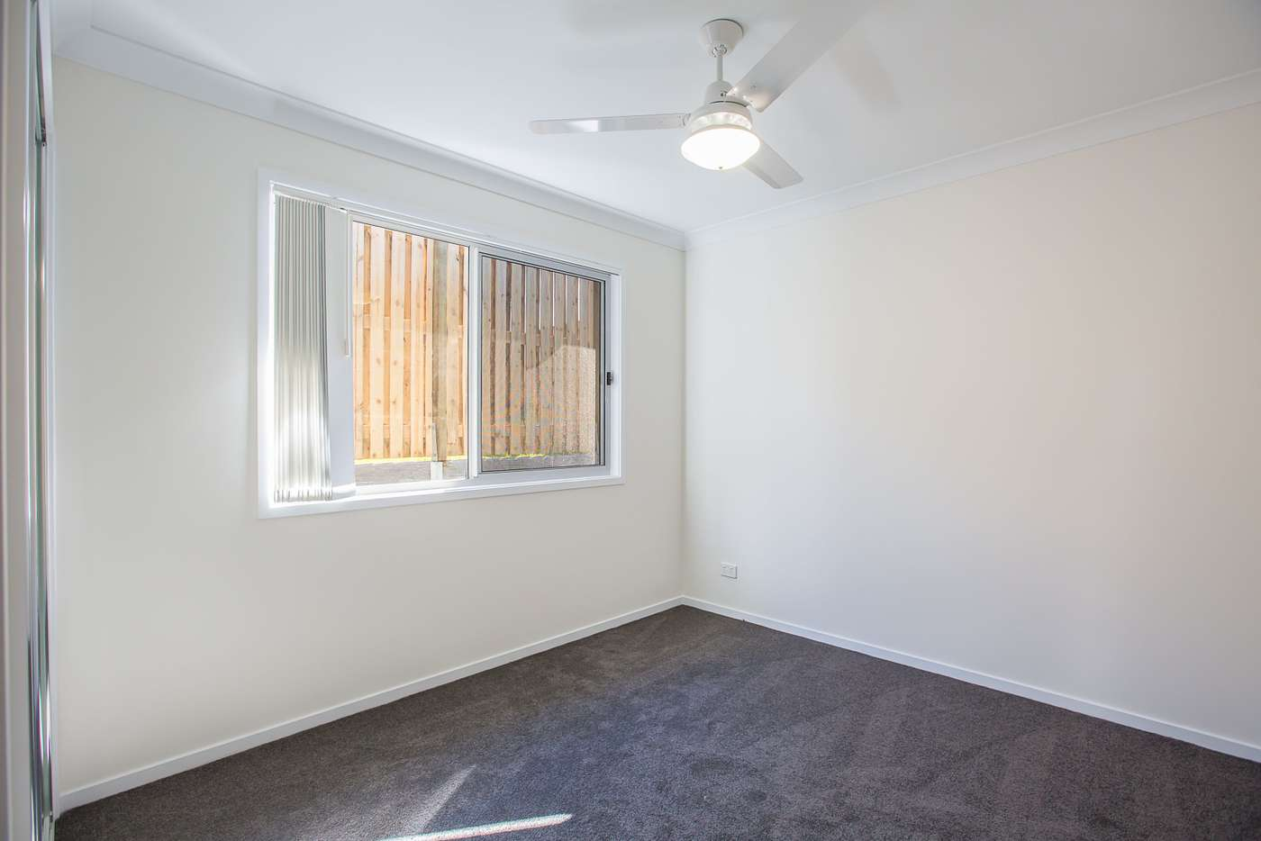 Sixth view of Homely house listing, 1/1 Lauenstein Crescent, Pimpama QLD 4209
