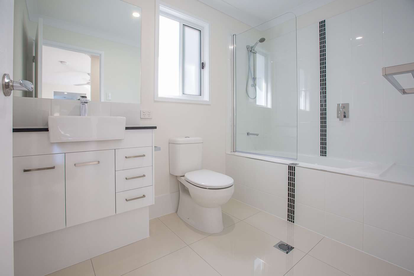 Seventh view of Homely house listing, 1/1 Lauenstein Crescent, Pimpama QLD 4209