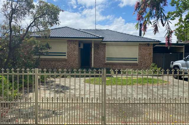 57 Palmerston Road, Mount Druitt NSW 2770