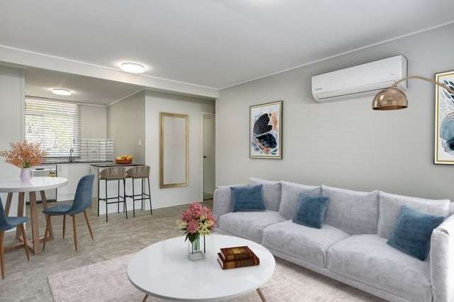 5/59 Maygar Street, Windsor QLD 4030
