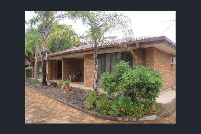 2/13 Pascoe Terrace, Barmera SA 5345