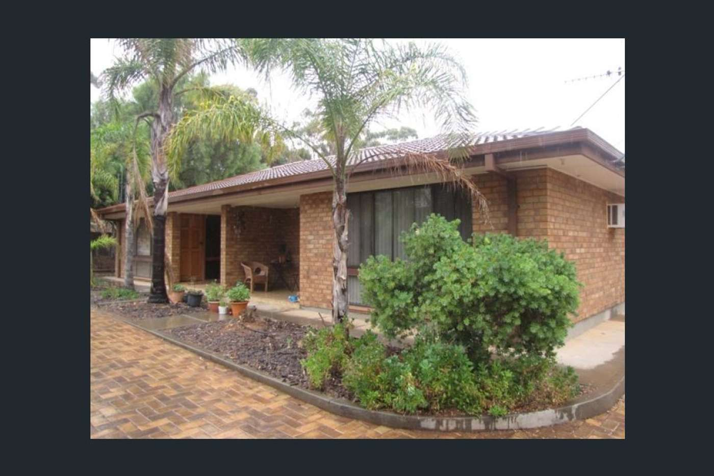 Main view of Homely house listing, 2/13 Pascoe Terrace, Barmera SA 5345