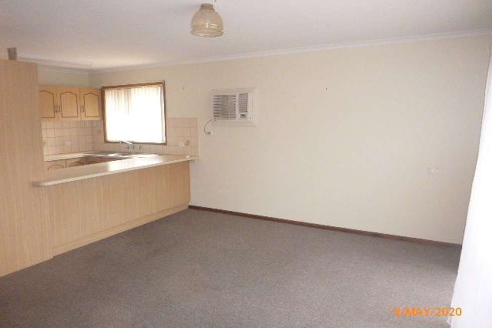 Second view of Homely house listing, 2/13 Pascoe Terrace, Barmera SA 5345