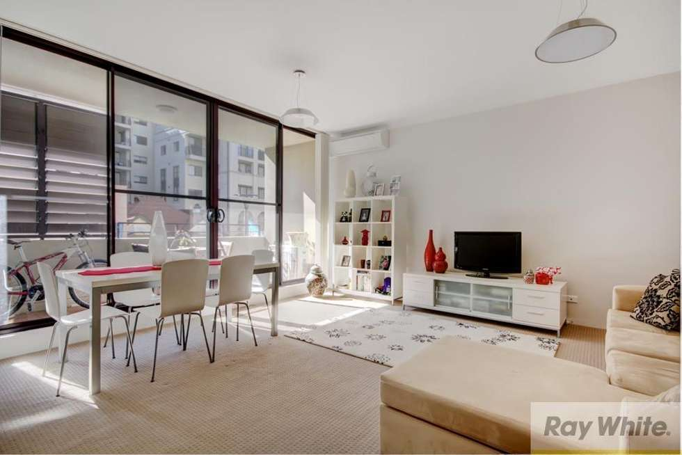 Second view of Homely unit listing, 9A/7-9 Belgrave Street, Kogarah NSW 2217
