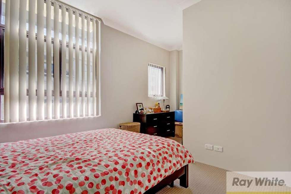 Fourth view of Homely unit listing, 9A/7-9 Belgrave Street, Kogarah NSW 2217