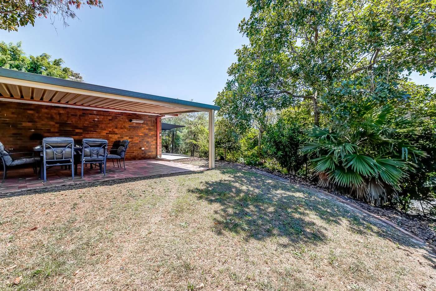 Main view of Homely house listing, 6/54 Dorset Drive, Rochedale South QLD 4123