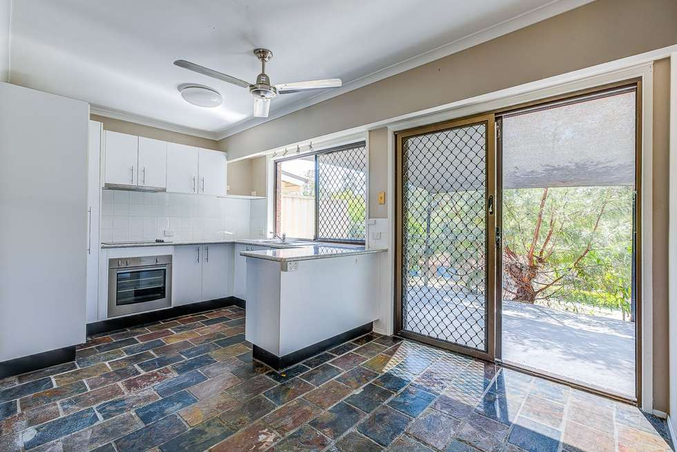 Second view of Homely house listing, 6/54 Dorset Drive, Rochedale South QLD 4123