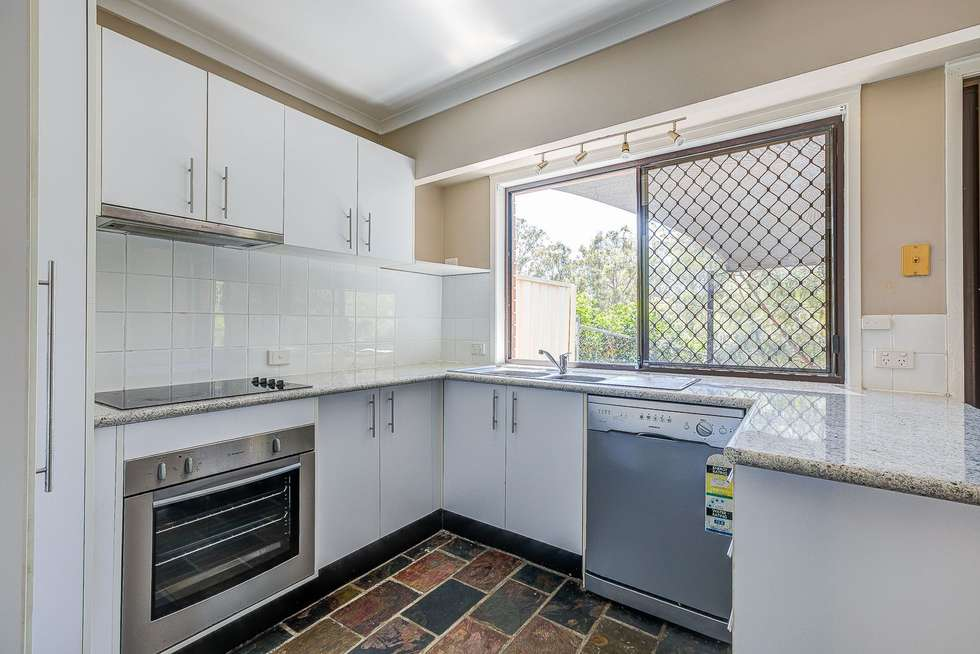 Third view of Homely house listing, 6/54 Dorset Drive, Rochedale South QLD 4123