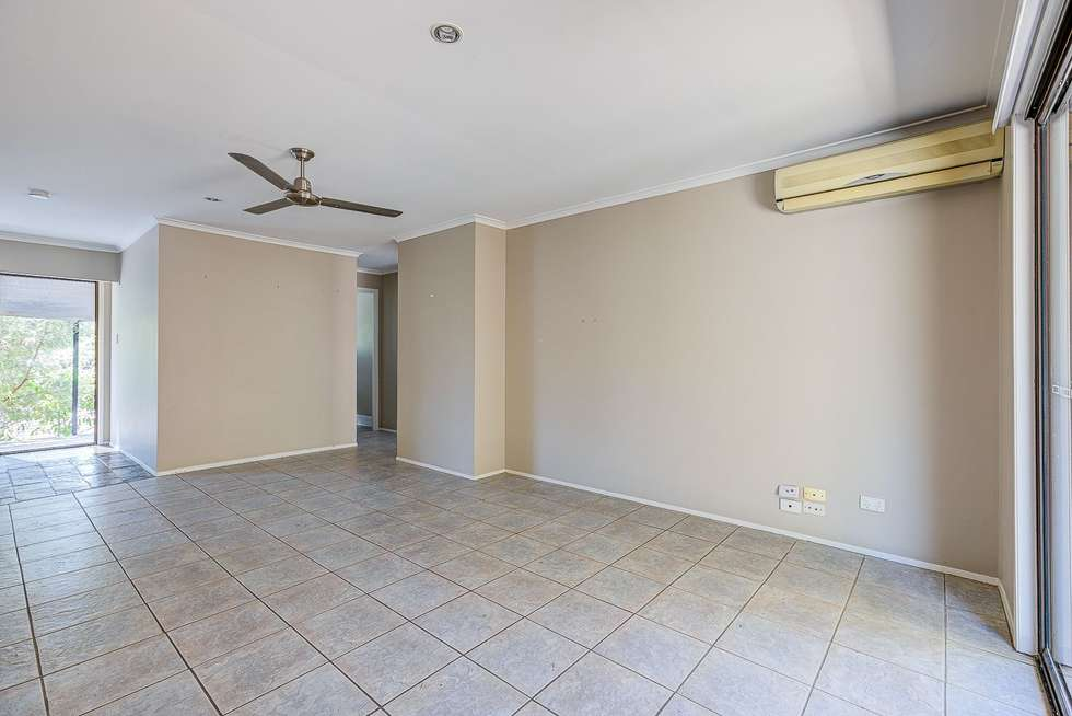 Fifth view of Homely house listing, 6/54 Dorset Drive, Rochedale South QLD 4123
