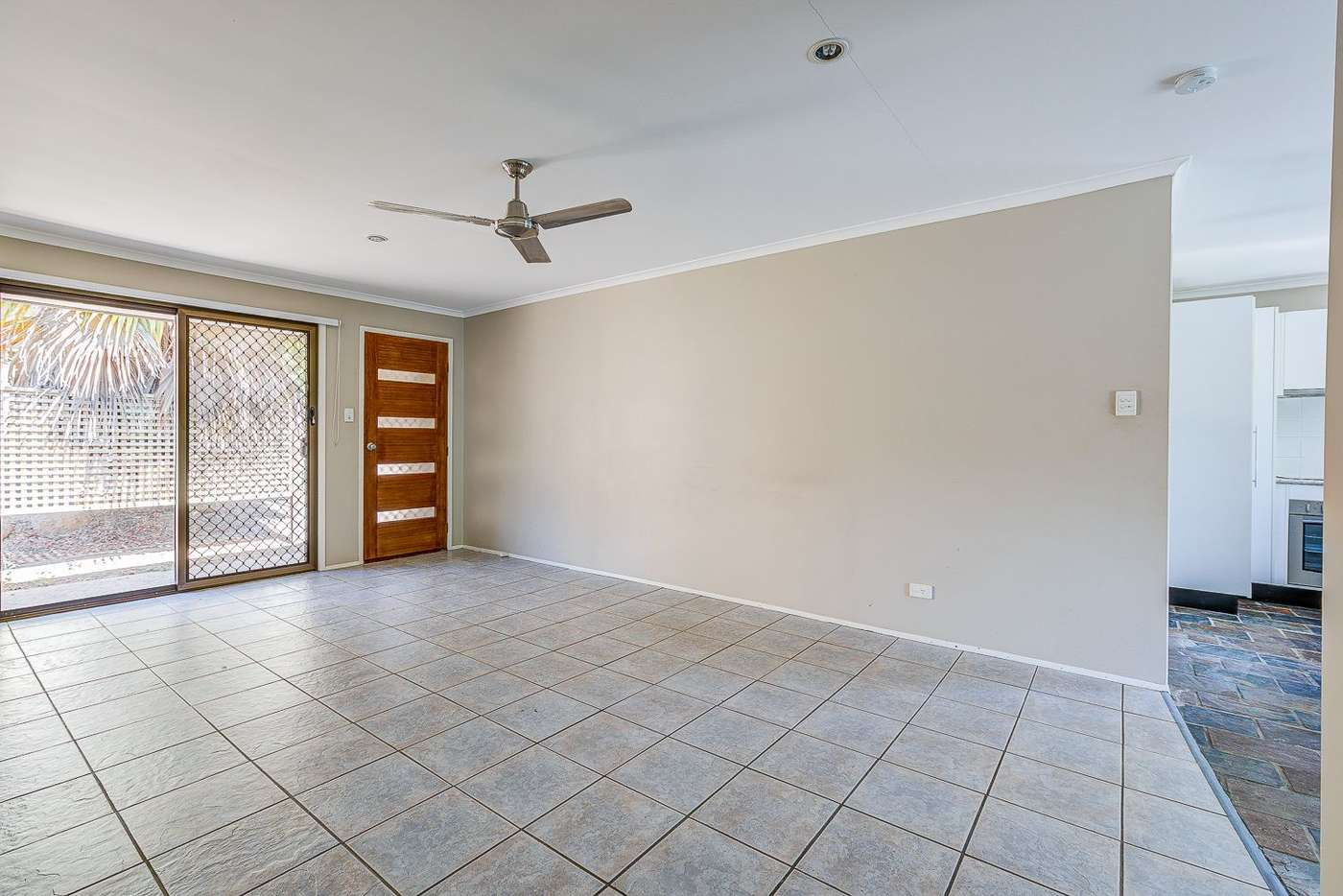 Sixth view of Homely house listing, 6/54 Dorset Drive, Rochedale South QLD 4123