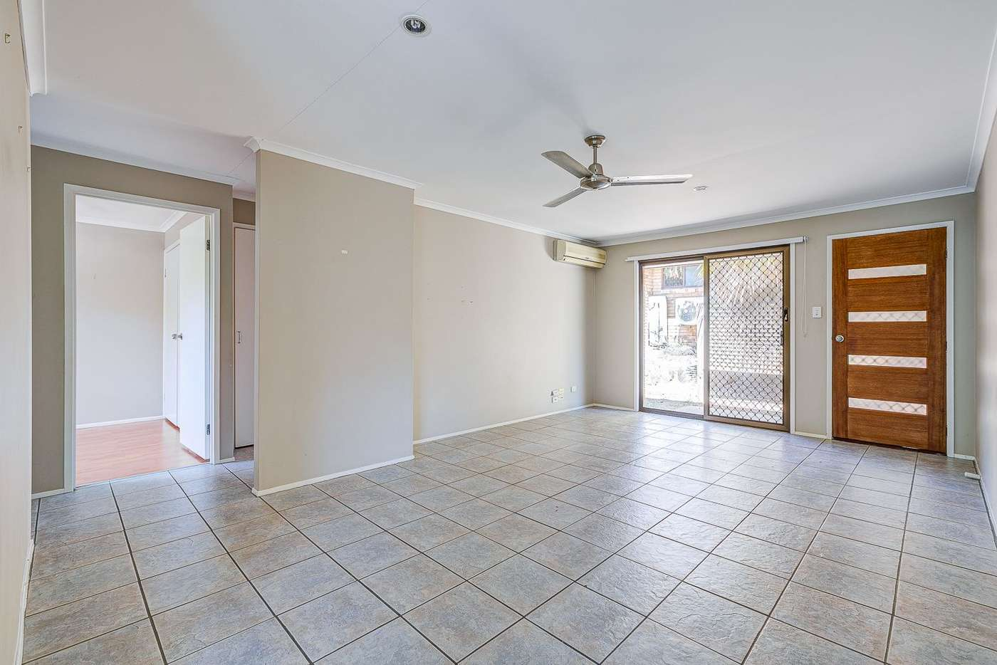Seventh view of Homely house listing, 6/54 Dorset Drive, Rochedale South QLD 4123