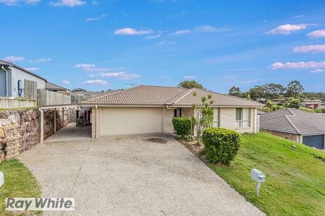 1/7 Peta Street, Kallangur QLD 4503