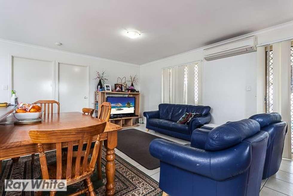 Third view of Homely semiDetached listing, 1/7 Peta Street, Kallangur QLD 4503