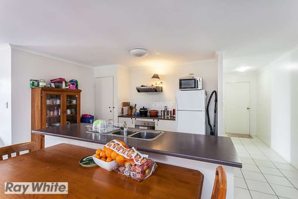 Fourth view of Homely semiDetached listing, 1/7 Peta Street, Kallangur QLD 4503