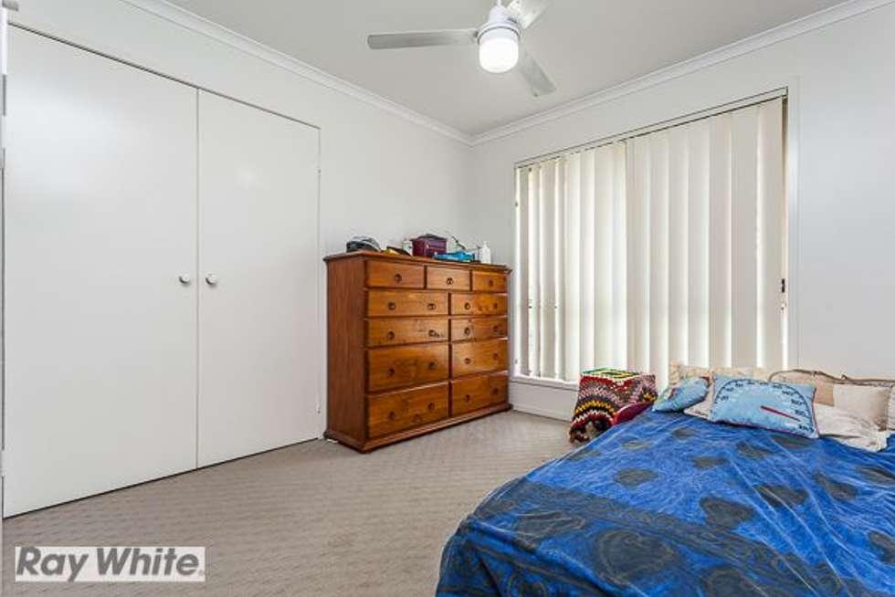 Fifth view of Homely semiDetached listing, 1/7 Peta Street, Kallangur QLD 4503
