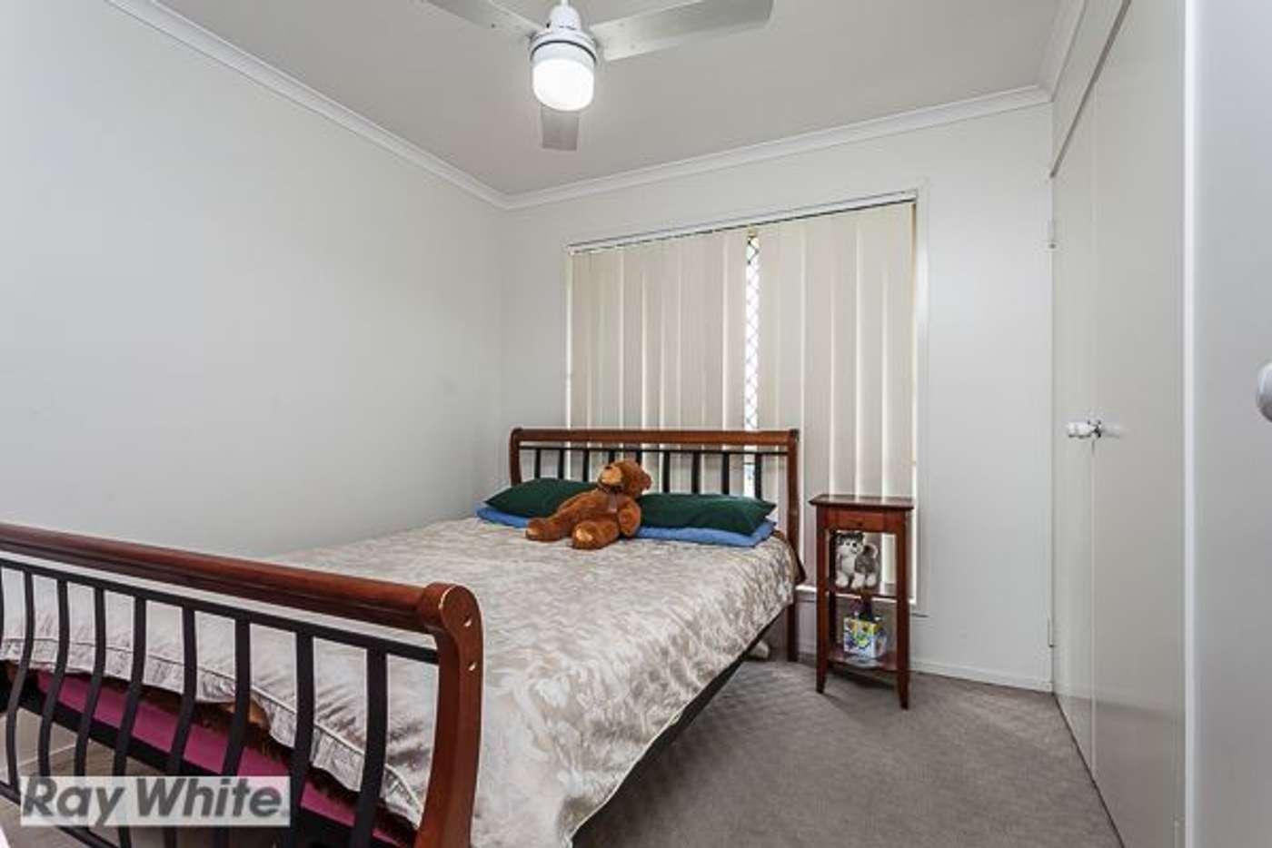 Sixth view of Homely semiDetached listing, 1/7 Peta Street, Kallangur QLD 4503