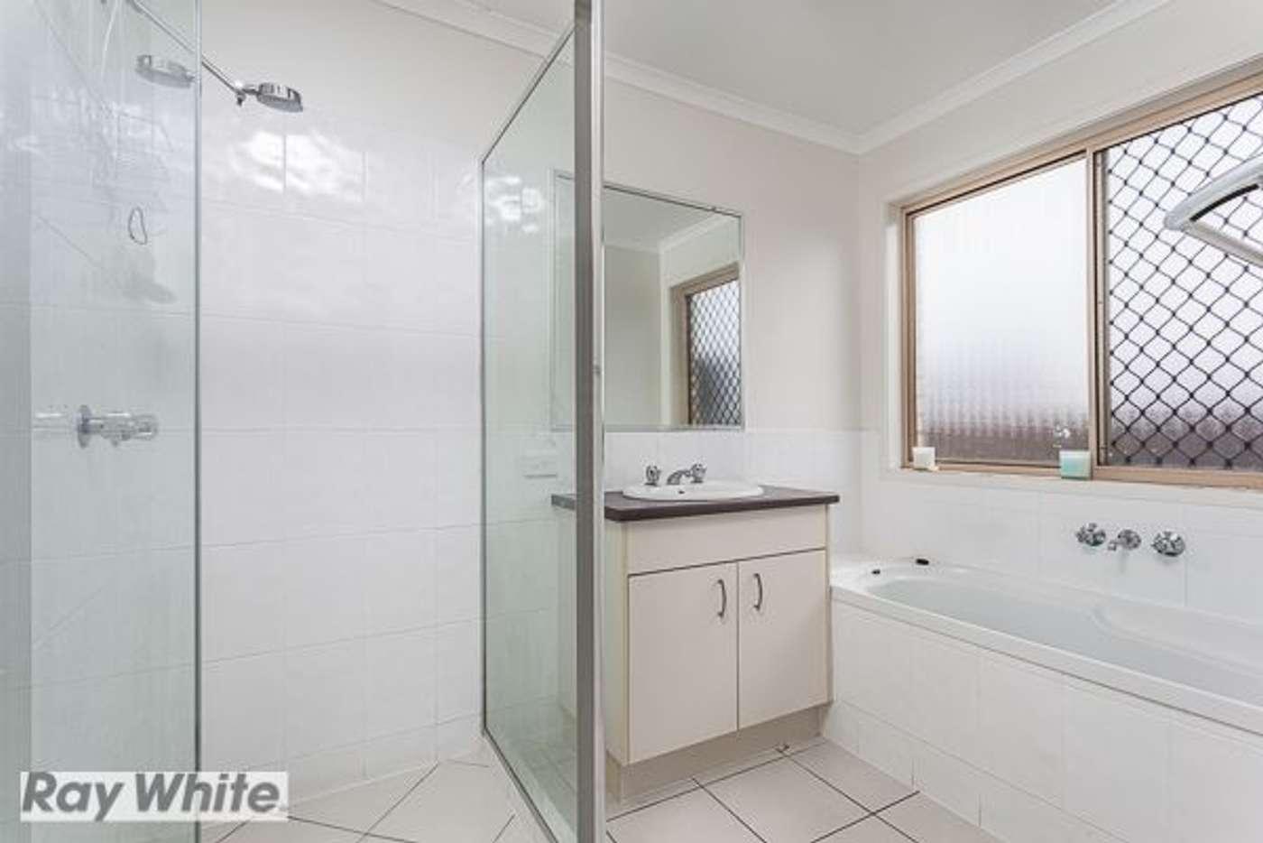 Seventh view of Homely semiDetached listing, 1/7 Peta Street, Kallangur QLD 4503
