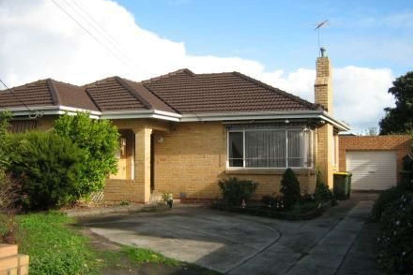 Main view of Homely house listing, 35 Norville Street, Bentleigh East VIC 3165