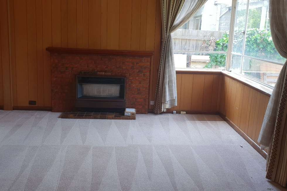 Fifth view of Homely house listing, 35 Norville Street, Bentleigh East VIC 3165