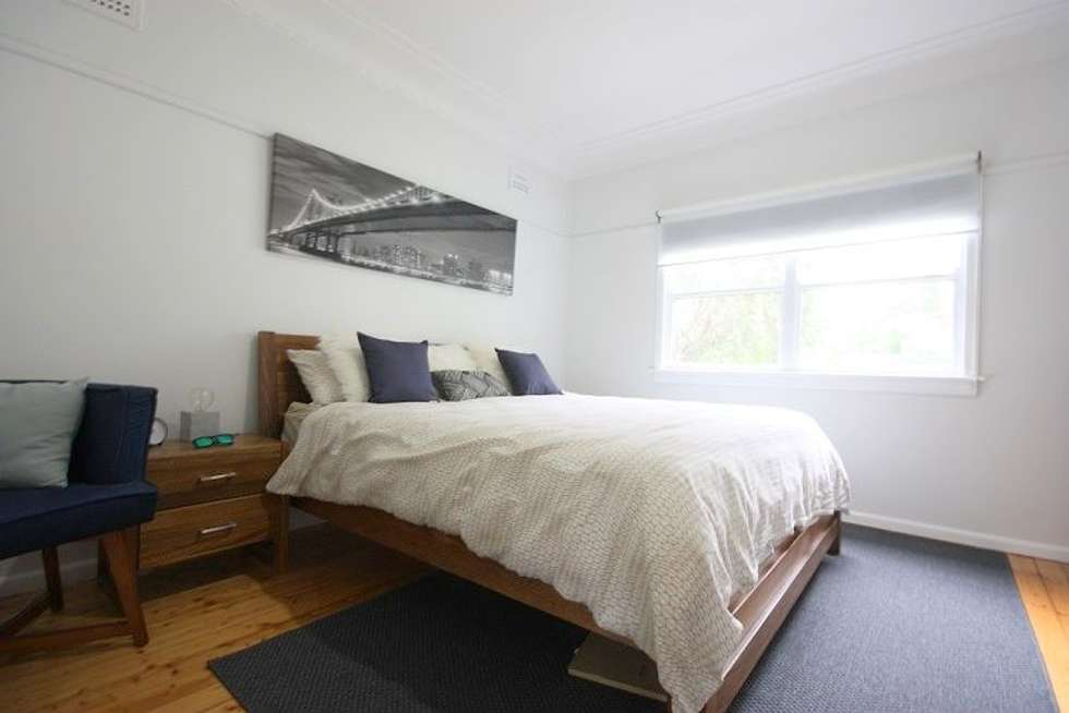 Fourth view of Homely house listing, 38 Lerida Avenue, Camden NSW 2570