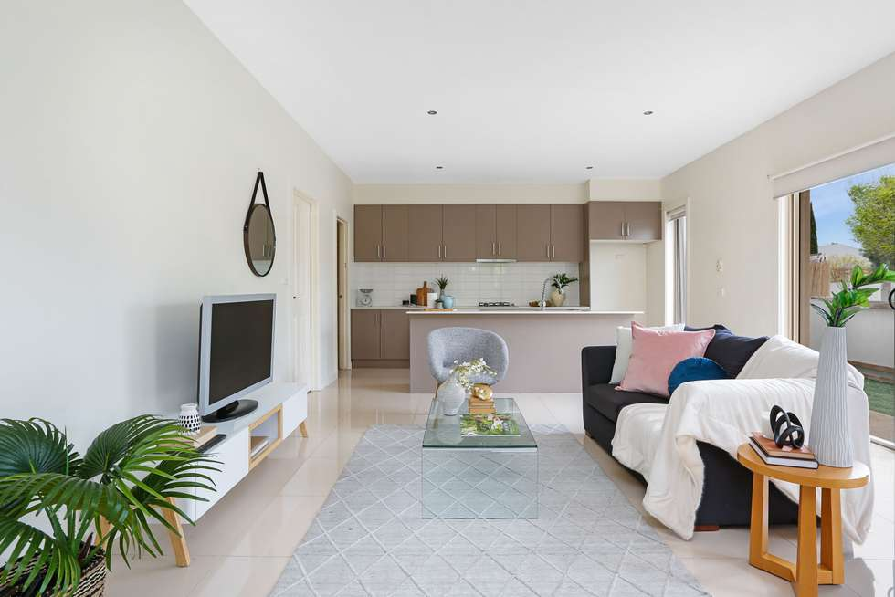 Third view of Homely house listing, 3/30 Cranwell Square, Caroline Springs VIC 3023