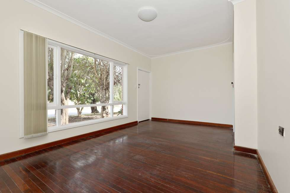 Third view of Homely house listing, 306 Wharf Street, Queens Park WA 6107