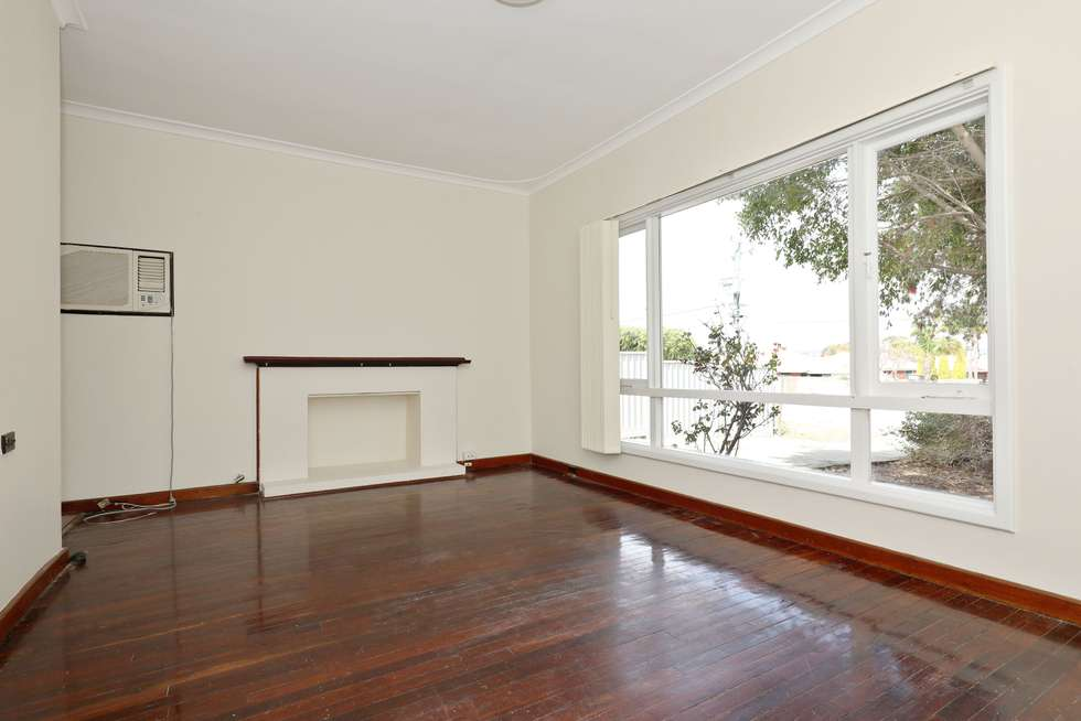 Fourth view of Homely house listing, 306 Wharf Street, Queens Park WA 6107