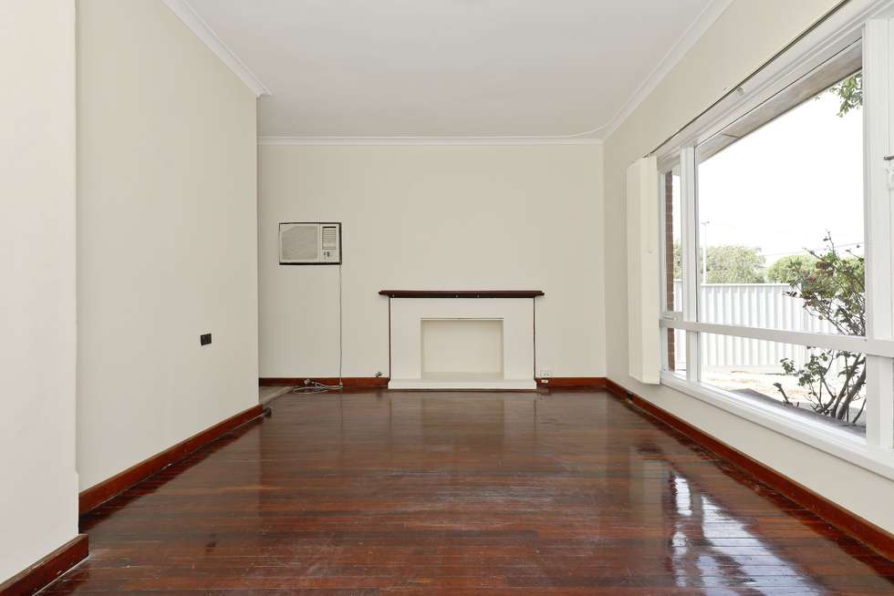 Fifth view of Homely house listing, 306 Wharf Street, Queens Park WA 6107