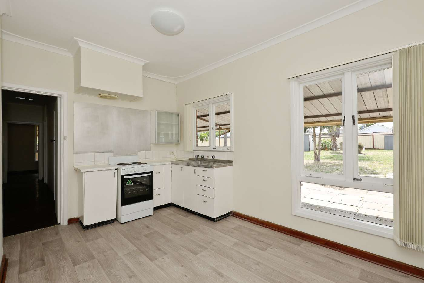 Sixth view of Homely house listing, 306 Wharf Street, Queens Park WA 6107