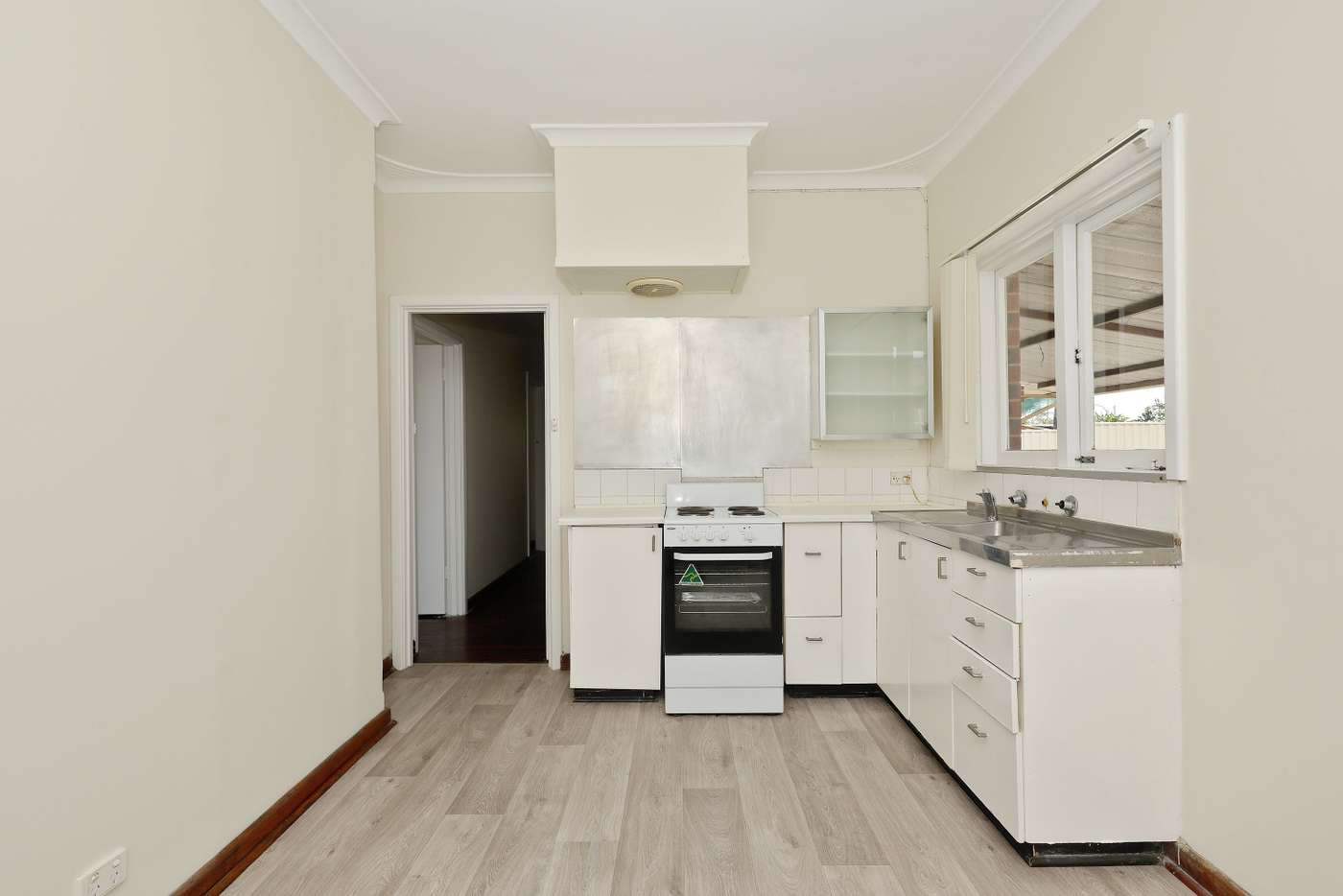 Seventh view of Homely house listing, 306 Wharf Street, Queens Park WA 6107
